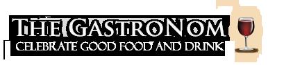 The GastroNom