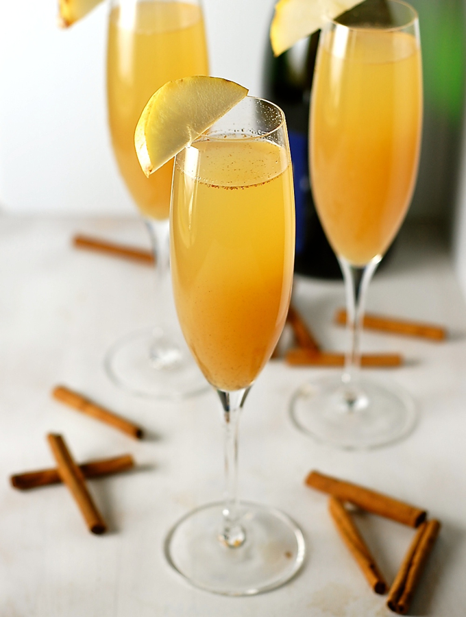 Spiced-Pear-Mimosa1