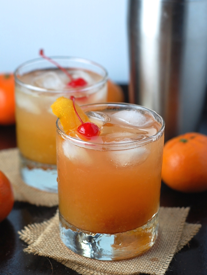 Tangerine-whiskey-sour-6