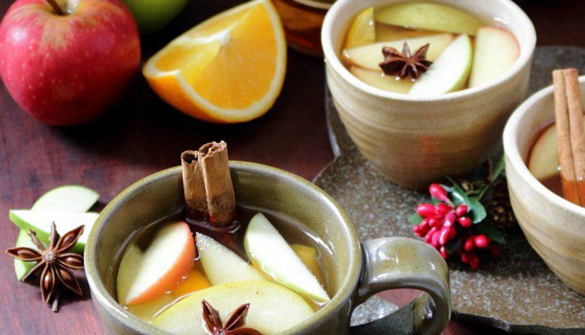 Warm-Spiced-Apple-Cider34