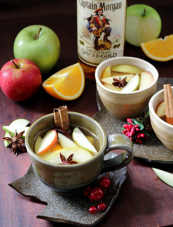 Warm-Spiced-Apple-Cider34