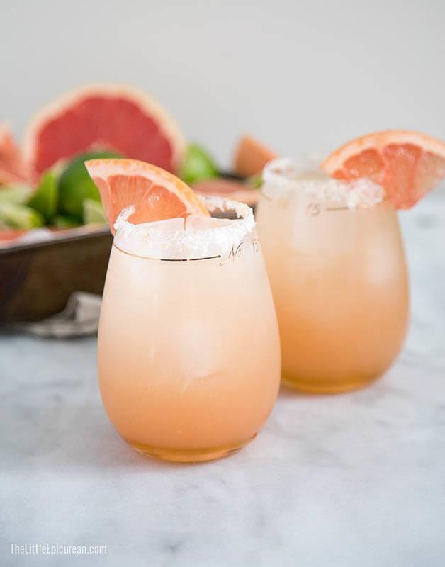Honey-Paloma-Cocktail-3