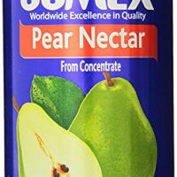 Jumex Pear Nectar, 11.30 Ounce (Pack of 24)