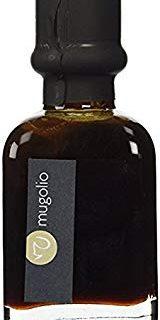 Primitivizia Mugolio Pine Bud Cone Syrup, 3.6 Ounce