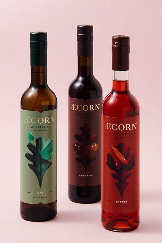 3 Bottles 1 green, 1 purple, 1 red
